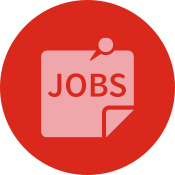 Jobs-red