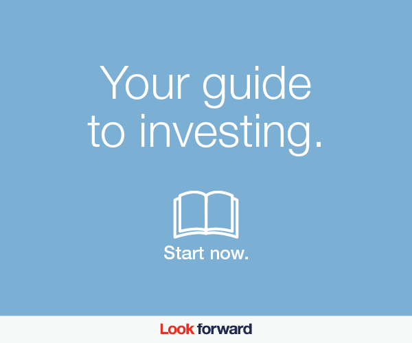 Your guide to investing